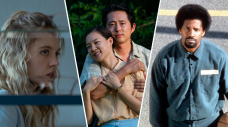 'Minari', 'The Voyeurs', 'He Obtained Sport': The best movies to stream this weekend