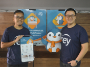 Indonesia-primarily based mostly Rey Assurance launches its holistic approach to insurance with $1M in funding