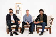 Southeast Asia-centered Jungle Ventures announces $225M first close for its fourth fund