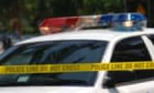Two Florida teens held over alleged Columbine-sort school shooting plan