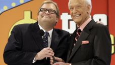 Game show 'The Model Is Correct' celebrates its 50th season
