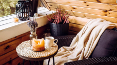 Your ultimate fall home decor guide