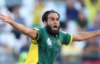 Imran Tahir opens up on Proteas T20 World Cup snub