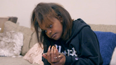 Young And Pregnant Sneak Peep: Kiaya Gets An Update About X'Zayveon's Jail Free up
