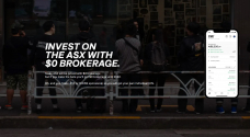 STAKE ASX trading starts in October with $3 brokerage, $0 until 2022 for beta users
