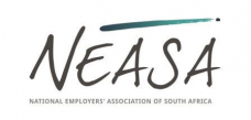 Amended regulations announced adjusted alert level two – NEASA summary