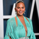 Chrissy Teigen Reveals the Outcomes of 'Elephantine Getting rid of' Surgical plot on Her Face