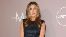 Jennifer Aniston Has Proclaimed Her Love for This Smoothing Clay Hide
