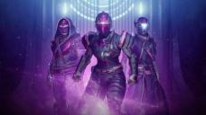 Destiny 2 Season Of The Misplaced: Seasonal Challenges E book (Week 4)