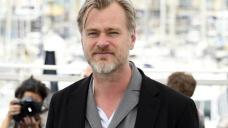 Nolan sets next film with Universal, spurning Warner Bros.