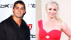 Britney Spears' Ex-Husband Jason Alexander Thinks Her Engagement To Sam Asghari Is Untrue