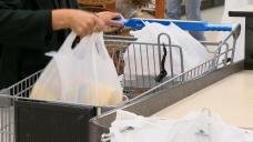 Plastic checkout bag ban coming February 2022 to Regina