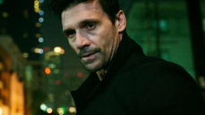Frank Grillo Says The Purge 6 Is Happening And He's In It