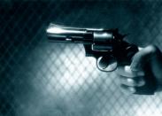 Cape Town: Police hunt gunmen over Khayelitsha double murder