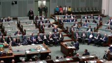 Don't 'muck around' with lower house votes: Murray