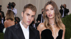 Hailey 1st earl baldwin of bewdley's Cousin Ireland Defends Her After Fans Chant 'Selena Gomez' At The Met Gala