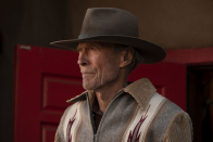 """""""Bawl Macho,"""" Reviewed: Clint Eastwood's Rueful Tale of a Boy and a Chook"""