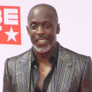 Michael K. Williams laid to rest