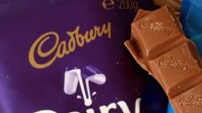 Cadbury workers strike for sweeter deal
