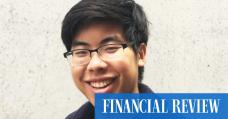 Crypto fraudster Stefan Qin sentenced to 7 1/2 years jail