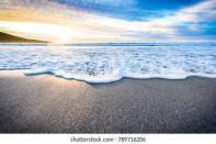 Tides – Port Alfred -September 16 to September 23