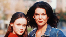 'Gilmore Ladies' Solid: Where Are They Now?