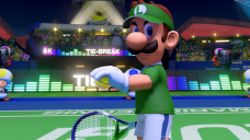 7 best Nintendo Swap sports video games to play right now