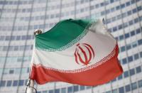 US, Iran, Israel nuke standoff, everyone blinks