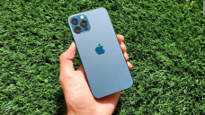 Preorders for the iPhone 13 are now birth: Here's who should upgrade