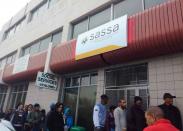 SASSA R350 Grant: Cosatu wants grant made permanent, upped to R624
