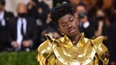 Lil Nas X's Montero Has A Tune For Every Mood
