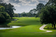 Troon takes over operations at another course — Florida State's Seminole Legacy Golf Club