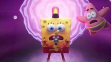 Contemporary SpongeBob SquarePants Game Announced! | GameSpot Info