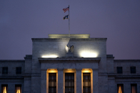 After years of being 'squeaky perfect,' the Federal Reserve is surrounded by controversy