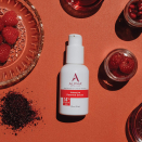 Reviewers Are Calling This $19 Intensive Renewal Serum 'Liquid Gold'