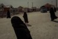 Syrian detention camp rocked by dozens of killings blamed on Islamic Divulge women