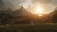 Amazon's Lord Of The Rings TV Series Would possibly per chance perhaps per chance per chance also Lift Attend Howard Shore For The Music