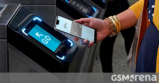Google Pay adds 90 banking institutions from 9 different countries