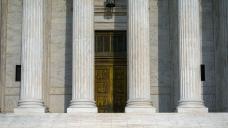 Supreme Courtroom sets arguments in big abortion case