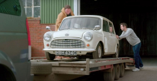 Wheeler Dealers: When Is The Unique Series, Who Are The Presenters, And Why Edd China & Ant Anstead Left