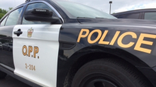 Two former Ontario employees charged after allegedly defrauding government of millions from COVID-19 relief fund