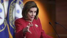 Democrats tie government funding to debt bill, GOP digs in