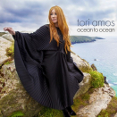 Tori Amos' new album inspired by her 'inner most disaster' in lockdown