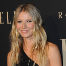 Gwyneth Paltrow and Brad Pitt visited 'similar stylist' for '90s haircuts