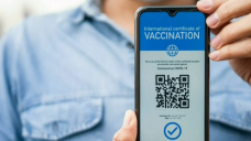 Ontario businesses, enforcement bodies brace for learning curve on COVID-19 vaccine certificates