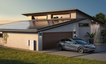 Victorians can now join Tesla's Virtual Energy Plant, share Powerwall energy with the neighbours and get paid for it