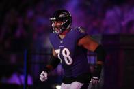 7 winners, 2 losers from Ravens' 36-35 win over Raiders in Week 2