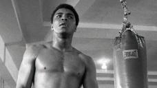 'Muhammad Ali' documentary Round Three: Joe Frazier opponents, overturned conviction and infidelities