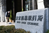Mainland China markets pare some losses; Evergrande crisis closely watched