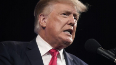 Trump sues niece, NY Situations over records behind '18 tax story